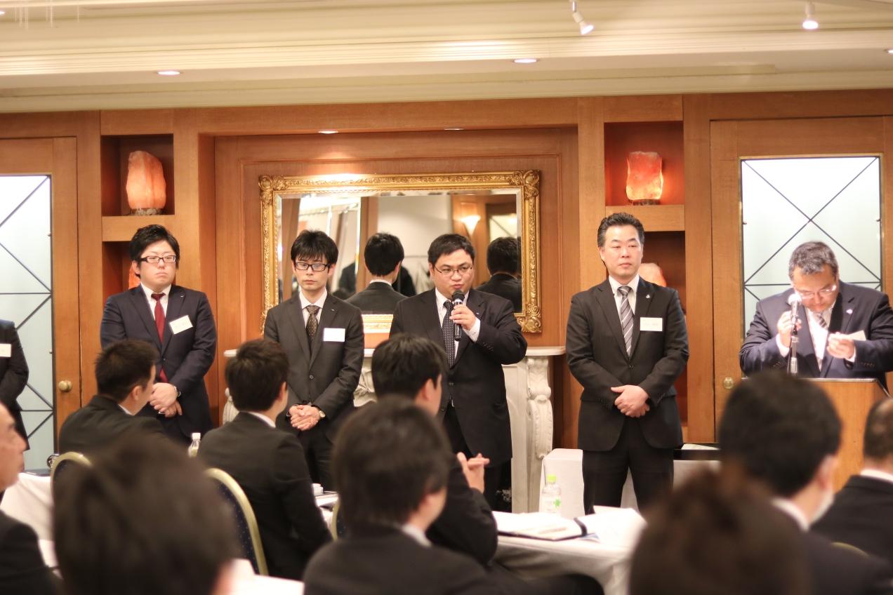 2017_SOKAI_hyosho_ 2