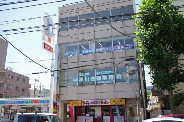 fujisawa02