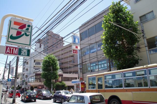 fujisawa03