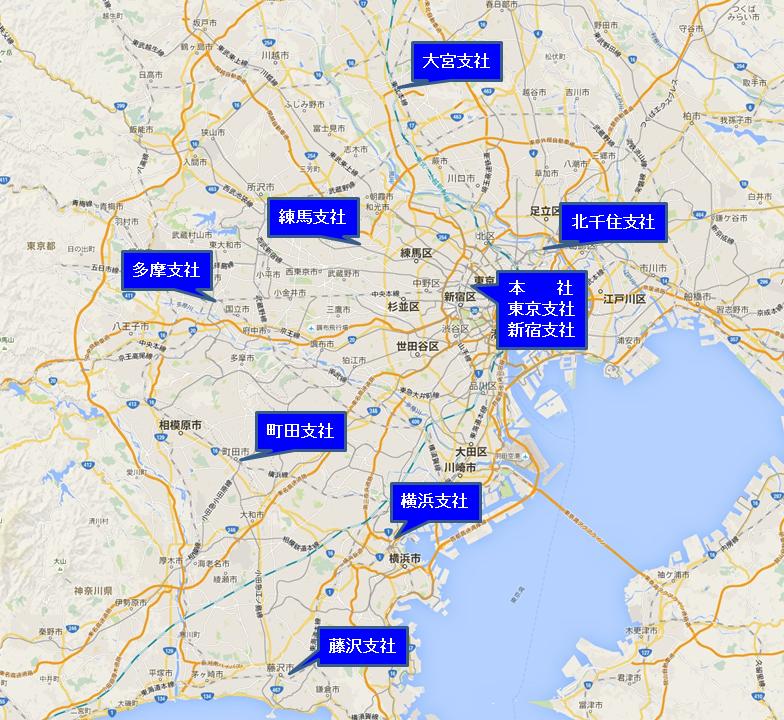 kyoten_map 290701
