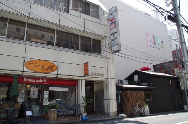 machida02